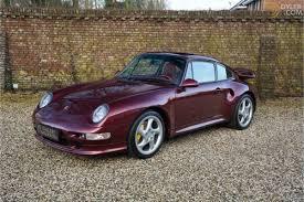 Find great deals on ebay for porsche 993 turbo s. 1997 Porsche 911 993 Turbo S For Sale Price 337 500 Eur Dyler