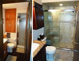 Bathroom Remodeling Richmond Collection Awesome Decorating Ideas