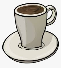 The resolution of this file is 962x729px and its file size is: Clipart Cup Tea Biscuit Png Coffee Cup Cartoon Transparent Png Transparent Png Image Pngitem