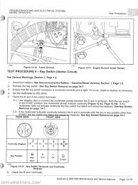 ingersoll rand club car wiring diagram for wiring diagram 1999 Club Car Golf Cart Service Diagram ingersoll rand club car wiring diagram on 2008 2012 carryall 295 se xrt 1550 diesel and Club Car Electrical Diagram