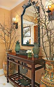 cool 50 best asian decor idea s decoratio co 2018 04 50 best asian decor idea some tips for decorating dining rooms are given here