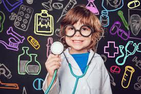 Night Light Pediatrics Katy The Katy Familys Guide To Pediatricians Doctors Urgent