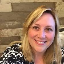 Tracy Marino (tmarino0620) - Profile   Pinterest