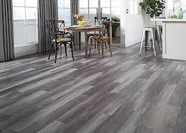 gray laminate wood flooring. Perfect Wood To Gray Laminate Wood Flooring I