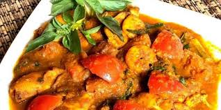 Dengan resep masakan cina ini, anda bisa menikmati hidangan oriental sendiri di rumah. Puzfecfvwxhkom