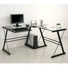 ikea computer desks small. desk small glass computer canada with drawers walker edison l shape ikea desks r