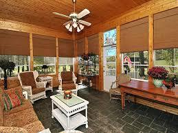 sun porch ideas. Impressive Concept Ideas For Sun Porch Designs Deck Room Design Art