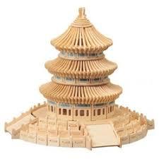 «<b>Конструктор Wooden Toys</b> Храм Неба» — Результаты поиска ...