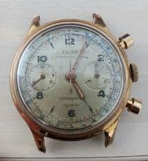 vintage zelus chronograph men watch military style from 1960 s vintage zelus chronograph men watch military style from 1960 s