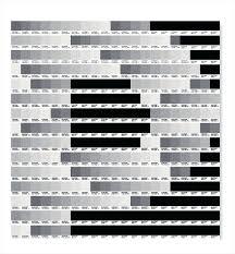 Pantone Color Chart Download Bedowntowndaytona Com
