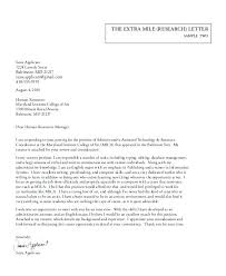 dear human resources cover letter human resources coordinator cover letter sample teik me
