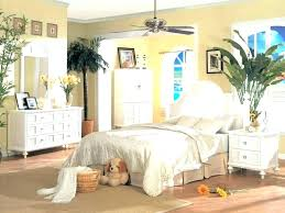 white coastal furniture. Coastal Style Bedroom Furniture Amazing Cottage How Does The Look Rustic White Pertaining To 3 N