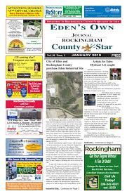 Best Web Design In Reidsville January 2019 By Lisa Griffith Issuu