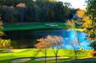 Penn Oaks Country Club in West Chester, Pennsylvania, USA | Golf ...