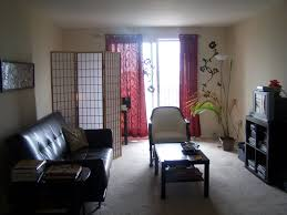 college apartment living room ideas. view larger college apartment living room ideas