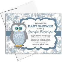 Butterfly Owl Baby Shower Invitation  Pastel Birdie Whoo FreshOwl Baby Shower Invitations For Boy