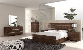 modern bedroom furniture. Designer Bedroom Furniture Uk Entrancing Design Ideas For Modern  Sets Modern Bedroom Furniture