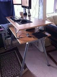 Gallant Standing Desk