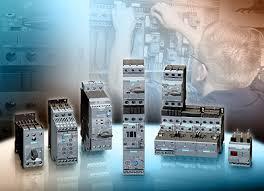 siemens furnas mag starter ws102301p single phase wiring help 10e wiring diagram sie sirius car