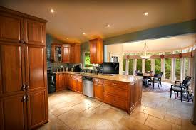 Designing Your Own Kitchen Kitchen Island Design 300x231 How To Design A Kitchen Island Of