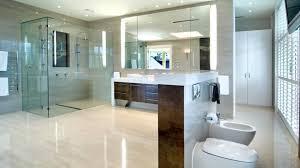 Kitchen Bathroom Remodeling Kitchen Bathroom Remodeling From Sterling Design And Construction