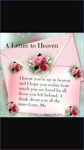 Quotes About Lost Loved Ones In Heaven Fascinating Birthday Quotes For Lost Loved Ones Mastakillanet