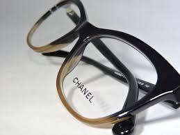 chanel eyeglasses. chanel-eyeglasses-3341-1556 chanel eyeglasses e