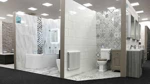 Designer Bathroom Store Reviews Birstall Easy Bathrooms Tiles