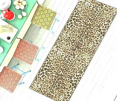 zebra print area rug animal print rugs round rug animal print animal print area rugs round