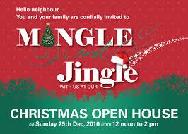 christmas open house flyer christmas open house 2016 trinity methodist church petaling jaya