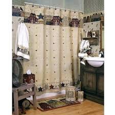 standard shower curtain length alternative full size of curtains for rod sizes standard shower curtain length