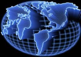 on international marketing