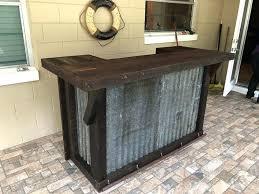 Rustic Reception Desk Desk Zoom Rustic Wood Reception Desk Trendy