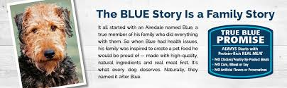 Blue Buffalo Puppy Food Chart Blue Buffalo Life Protection Formula Puppy Dog Food Natural Dry Dog Food For Puppies Chicken And Brown Rice 30 Lb Bag
