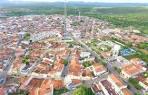 imagem de Ingazeira Pernambuco n-16