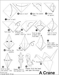 17 best ideas about about kyoto school days learning about grade 5 origami crane
