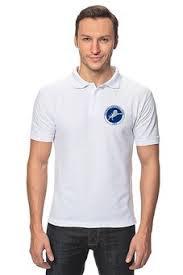 <b>Рубашка Поло</b>