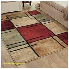 area rugs 8x10 under 100 area rugs under 5 x 7 beautiful rug cozy