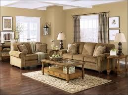 ikea floor rugs chevron area rug zig zag white fluffy living room wonderful large size of