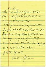 Letter Writing In English Pdf Piqqus Com