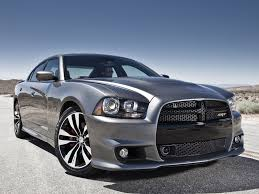 2014 dodge charger srt8 wallpaper.  Charger 2011 Dodge Charger SRT8 Muscle Wallpaper  2048x1536 108104 WallpaperUP In 2014 Srt8 Wallpaper