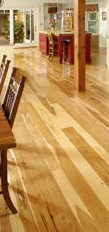 What is the hardest wood flooring Janka Hardness Wide Plank Hickory Flooring Carlisle Wide Plank Hickory Flooring Natures Toughest Wood By Carlisle Hotelshowethiopiacom Wide Plank Hickory Flooring Natures Toughest Wood By Carlisle