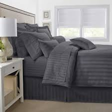 fascinating bed bath and beyond duvet sets 91 for your luxury duvet covers with bed bath