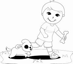 Disegni Bimbi Stilizzati 15 Disegni Di Hostess Per Bambini Da