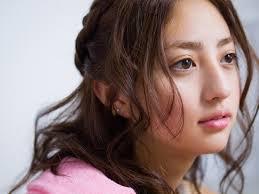 「堀田茜  アバター」の画像検索結果