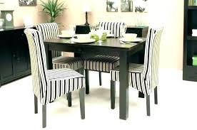small dining table set for 2 small dining table set modern compact kitchen with stools in