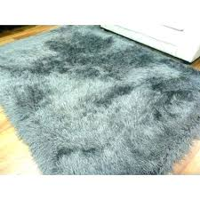 gray fur rug grey faux fur rug grey faux fur rug grey fur rug medium size gray fur rug