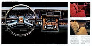 1996 chevy silverado radio wiring diagram images radio wiring 96 chevrolet caprice wiring diagram amp