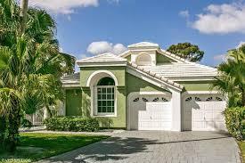 eastpointe palm beach gardens. Eastpointe, Palm Beach Gardens. View All 19 Photos. 35 Rx 10418180 0 1522373693 636x435 Eastpointe Gardens