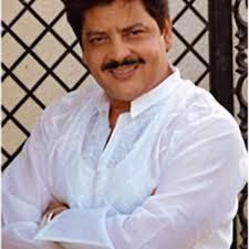 Udit Narayan Radio King